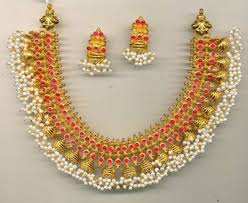 bridal sets for rent bridal jewellery sets for wedding to buy book in hyderabad