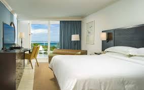 Renaissance Aruba Ocean Suites Floor Plan Meetings U0026 Events At Hilton Rose Hall Resort U0026 Spa Montego Bay Jm