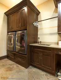 cabinets showplace inset cabinetry is right at home in a spacious