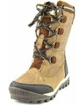 womens boots size 11 wide winter boots check out these major womens cold weather boots deals