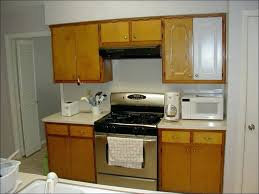 refinish or replace kitchen cabinets laminate refacing cabinet