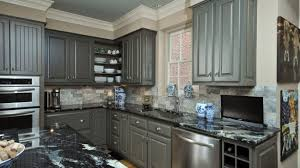 gray and white kitchen cabinets grey kitchen cabinet ideas modern 15 warm and cabinets home design