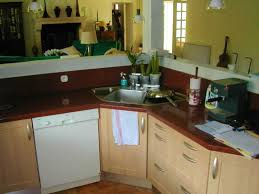 evier cuisine d angle résultat de recherche d images pour meuble cuisine sous evier d