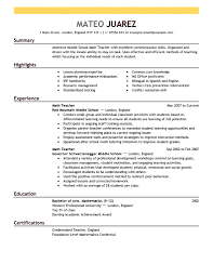 resume examples templates cover letter free sample teacher resume free template teacher cover letter sample elementary teacher resume examples xfree sample teacher resume extra medium size