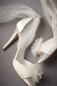 liczba obrazów na temat shoes na pintereście 17 najlepszych
