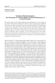 neoliberal multiculturalism pdf download available