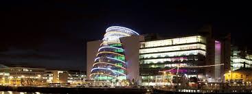 hotels near convention centre dublin convention centre hotel dublin