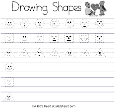 kids free worksheets free worksheets library download and print