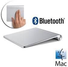 bureau pour mac apple magic trackpad multi touche pour ordinateur de bureau mac