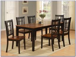 Value City Dining Room Furniture by Dining Table Target Small Square Natural Wood Target Dining Table