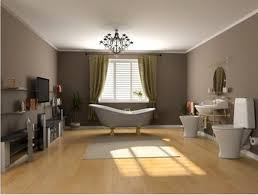 bathroom bathroom wallpaper ideas black and white bathroom ideas