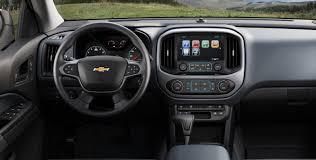 rally truck build chevrolet build a 2017 chevy colorado ambition chevy colorado