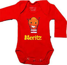 strler selbst designen baby langarm mit namen strler langarm bedrucken baby