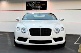 bentley continental gt car rental bentley continental gt exotic car rental dtla