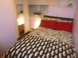 En Suite Bedroom Hull Student Accommodation