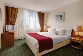 Wohnzimmer Konstanz Reservierung Hotel Halm Konstanz Deutschland Konstanz Booking Com