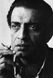 satyajit ray indian film director britannica com