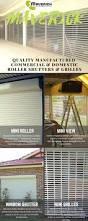 143 best roller shutters images on pinterest roller shutters