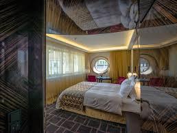 designer hotel wien hotel lamée vienna austria booking