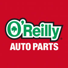 o reilly monster truck show o u0027reilly auto parts youtube