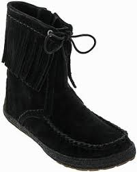 s ugg australia black grandle boots ugg boots cybermonday deals uggs boots