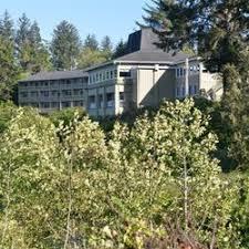 Comfort Inn Florence Oregon Best Western Pier Point Inn 71 Photos U0026 60 Reviews Hotels