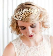 wedding amp bridal hairstyles burlingtons london oxford circus w1