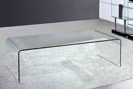large glass coffee table coffee tables