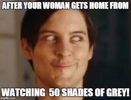 Meme Shades - spiderman peter parker meme imgflip