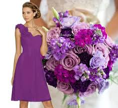 lilac u0026 purple bridesmaid evening prom occasion dress u2013 belle