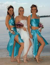 teal bridesmaid dresses beach wedding naf dresses