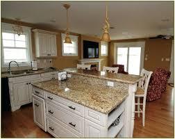 used kitchen cabinets denver used kitchen cabinets denver large size of modern kitchen room used