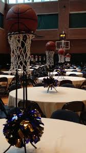 Basketball Centerpieces The 25 Best Bankers Life Fieldhouse Ideas On Pinterest