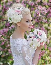 vintage hairstyles for weddings 137 best wedding hair images on pinterest anna beautiful and