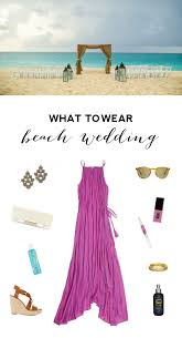 what to wear to a wedding bridal musings wedding blog