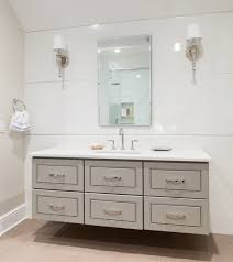 bathroom bathroom cabinets phoenix bathroom vanity home depot