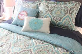 Better Homes Headboard by Vikingwaterford Com Page 161 Cheerful Kids Room Decor With