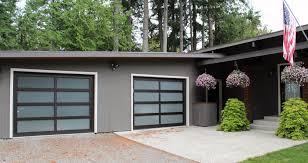 Cost Of Overhead Garage Door Garage Garage Door Repair Cost Overhead Door Residential