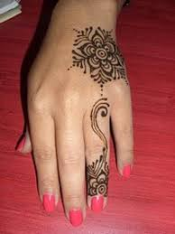 simple henna hand tattoo pictures to pin on pinterest tattooskid