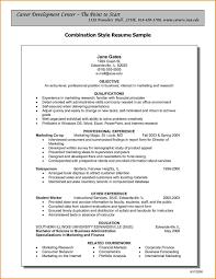 combination resume template combination resumes sle combination resume resume templates