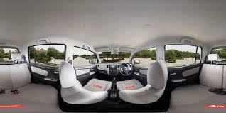 nissan micra on road price in hyderabad maruti suzuki wagon r vxi amt petrol price in india images