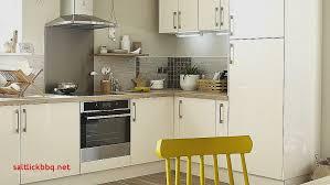 re electrique pour cuisine cuisiniere gaz et electrique pour idees de deco de cuisine