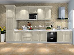 kitchen cabinet door kitchen microwave cabinet design fiber care