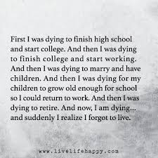 how can i finish high school i was dying to finish high school and start college flickr