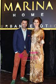 home interiors brand dubai home interior brand launches in pakistan