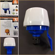how to wire light sensor to outdoor light popularly art tasmim