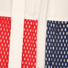 New Yorks Flag Adidas New York Trainingsjacke Damen Weiß Dunkelblau Online