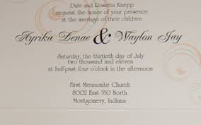 Seal And Send Wedding Invitations Affordable Seal And Send Wedding Invitations By Your Forever Boutique