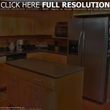 shaker style kitchen cabinets design medium kitchen shaker style decobizz com