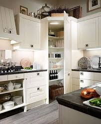 corner kitchen pantry cabinet corner pantry design ideas pictures remodel and decor